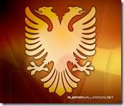 albanian_techno_eagle-800x600
