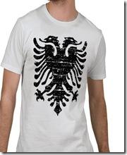 albanian_eagle_emblem_tshirt-p235846393083474454td3q_525