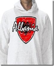 albanian_flag_distressed_design_tshirt-p235664238537140045qzal_525