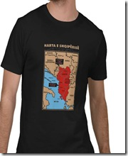 ethnic_albania_t_shirt-p235325461119436716t5vl_525