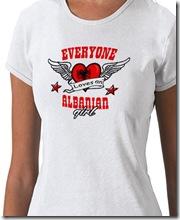 everyone_loves_an_albanian_girl_tshirt-p235758805496811377trgo_525