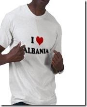 i_love_albania_t_shirt-p235993838823946234trus_210