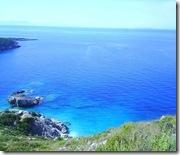Spiaggia di Jal (2)