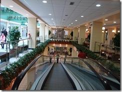 Shopping a Tirana (4)