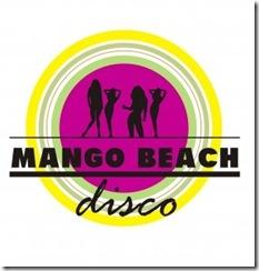 Disco Mango Beach