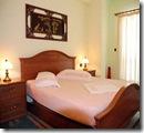 Grand Hotel (9)