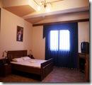 Hotel Dea (4)