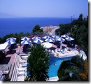 Hotel Dea (3)