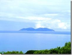 Isola di Saseno