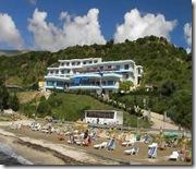 Hotel Regina (2)