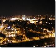 Tirana (3)