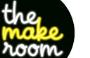 the make room