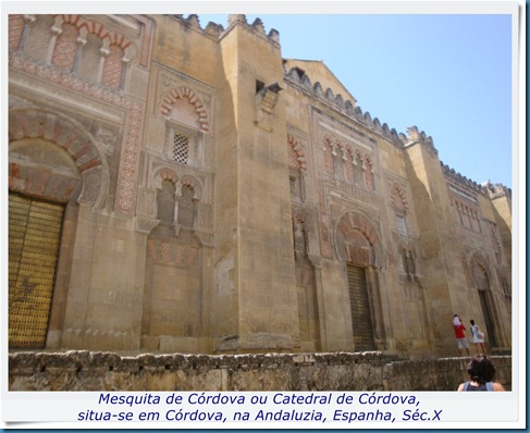 DSC02396 Cordoba