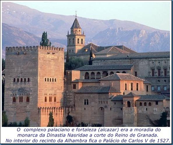 Granada 01