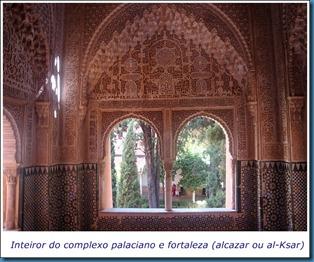 Granada 02