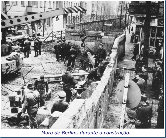 Berlim 03