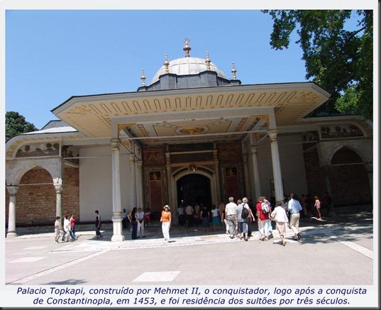 Istanbul 199