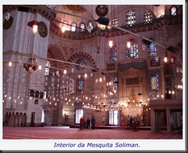 Istanbul 2 (366)