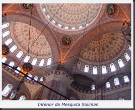 Istanbul 390