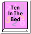 ten in bed