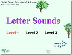 letter_sounds