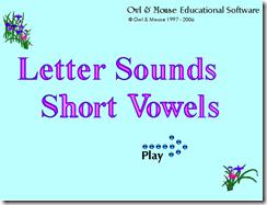 letter_short_vowels