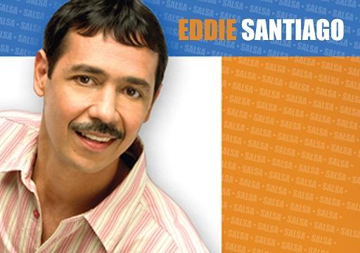 ) Cantante puertorriqueño. Sin duda uno de los intérpretes de salsa ...