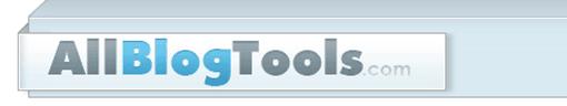 Blogger Templates , Tricks, Tools, News._1263989745376