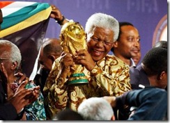 copa-africa-mandela-2010
