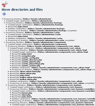 move-file-success