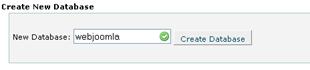 Creat-New-Database