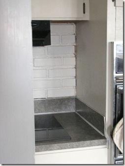 stove-wall