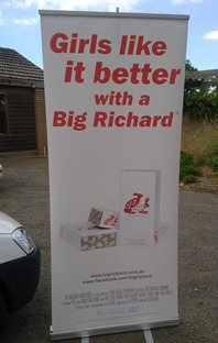 big richard 1