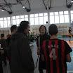 Floorball Országos Diákolimpia 005.JPG