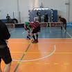 Floorball Országos Diákolimpia 009.JPG