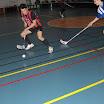 Floorball Országos Diákolimpia 014.JPG