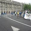 2011 Maraton váltó - 10.JPG