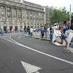 2011 Maraton váltó - 20.JPG