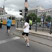 2011 Maraton váltó - 25.JPG