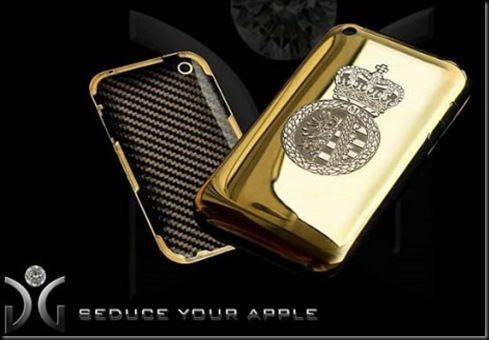 gng-iphone-case-468x319