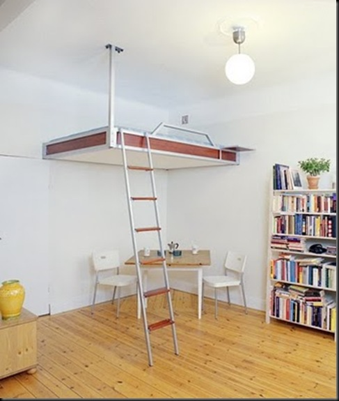 Murphy-beds-for-Smaller-Living-Spaces-2