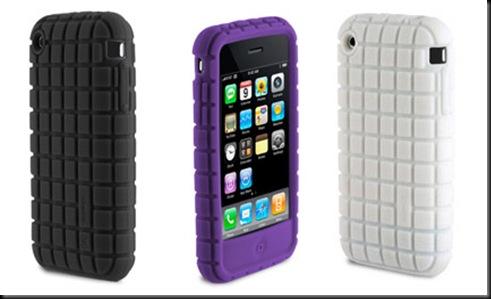 speck-pixelskin-new-cases-for-iphone-3g-v20