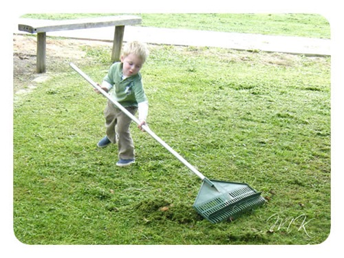 child labor 1
