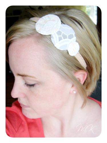 headbands 4