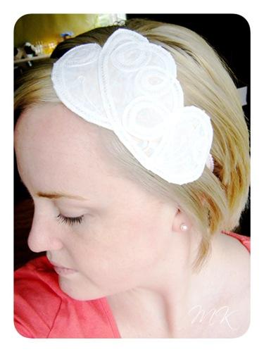 headbands 7