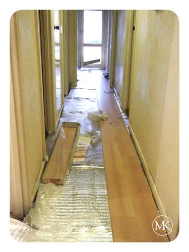 hallway floor 2
