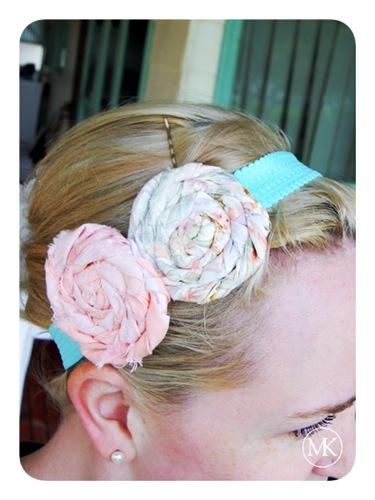 flower headbands 5