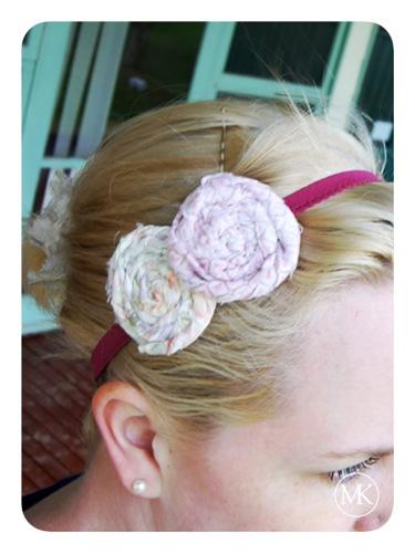 flower headbands 6