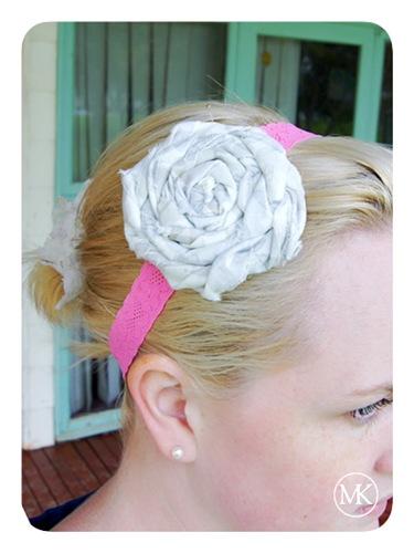 flower headbands 7