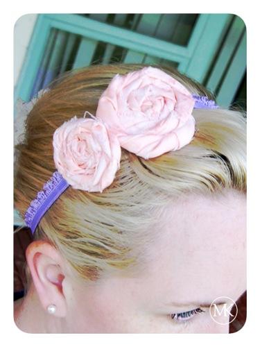 flower headbands 8